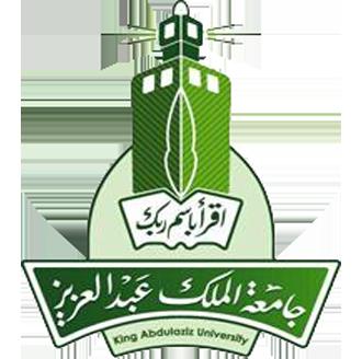 شعار الملك عبدالعزيز Png